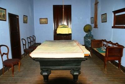 CH-1286-CC: Villa for sale in Benidoleig