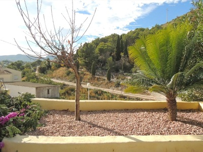 Ref:CH-1353-BB* Finca For Sale in Javea