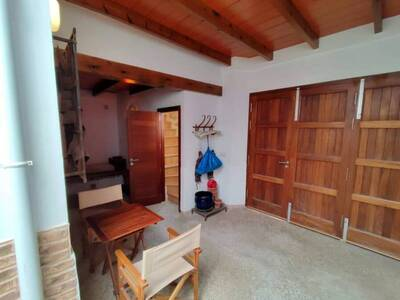 AD-0582-BB*: Townhouse for sale in Javea